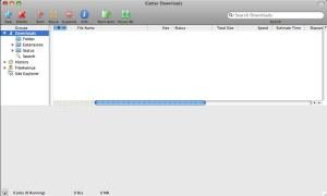 igetter-downloads