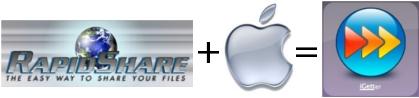 rapidshare-apple-igetter