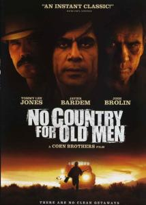 no_country_for_old_men_-_thinpack_r1-cdcovers_cc-front